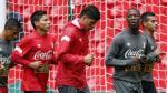 Selección Peruana: los jugadores que podrían perderse el debut de sus equipos en el Apertura