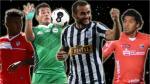 Torneo Apertura 2014: el camino al título (Análisis - Parte I)