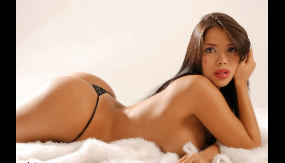videos escorts colombianas