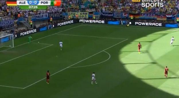 Image Result For Vivo Sevilla Vs Bayern Munich Streaming En Vivo En Roja Directa