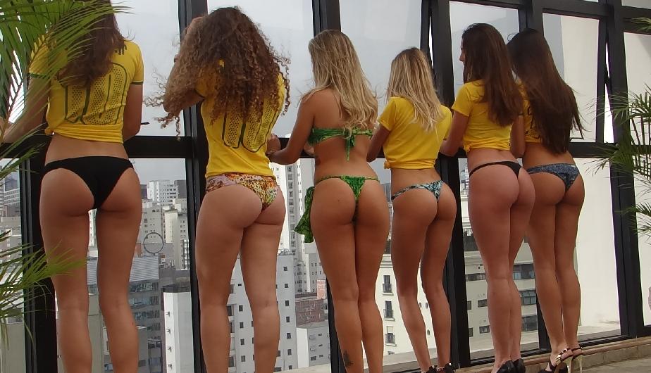 santander prostitutas prostitutas latinas barcelona