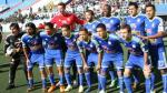 Sporting Cristal: ¿qué cambios realizará para enfrentar a Universitario?