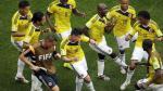 Colombia venció 2-1 a Costa de Marfil por el Mundial Brasil 2014 (VIDEO) - Noticias de colombia vs camerun