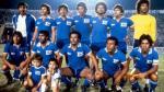Brasil 2014: El Salvador es el peor equipo de la historia de los Mundiales (VIDEO) - Noticias de luis valero