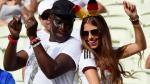 Brasil 2014: las incidencias caletas e insólitas del décimo primer día del Mundial - Noticias de méxico vs ghana