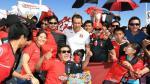 Juan Reynoso: 6 claves de su éxito en Melgar - Noticias de cruz azul hidalgo