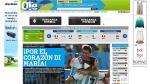 Argentina 1-0 Suiza: reacción de la prensa argentina tras sufrida clasificación (FOTOS)