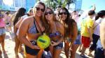 Brasil 2014: las incidencias caletas e insólitas del día 24 del Mundial - Noticias de jose silva yepes