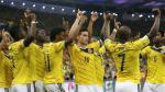 Brasil 2014: revive la trayectoria de Colombia en el Mundial con 20 acciones - Noticias de colombia vs costa de marfil