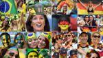 Brasil 2014: las incidencias caletas e insólitas del día 26 del Mundial - Noticias de brazuca