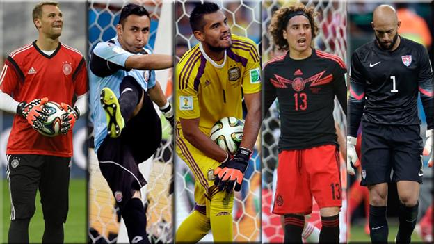 Image Result For Brasil Peru En Vivo Eliminatorias