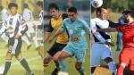 ¿Cómo le fue a los equipos peruanos ante rivales europeos en los últimos 35 años? (VIDEOS) - Noticias de jose vicente soto