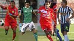Torneo Apertura: conoce a los 4 equipos complicados con el descenso - Noticias de puerto inca