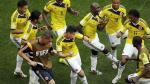 James Rodríguez: ¿con quién bailará por primera vez el Ras Tas Tas en Real Madrid?
