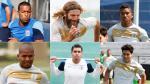 Alianza Lima: 6 jugadores con poca continuidad que podrían hacerla en otro equipo - Noticias de banco central de reserva