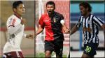 Torneo Apertura: así quedó la tabla de posiciones tras la novena fecha - Noticias de diego chavarri