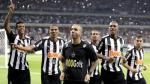 Atlético Mineiro venció 4-3 a Lanús y es campeón de la Recopa Sudamericana - Noticias de afp horizonte