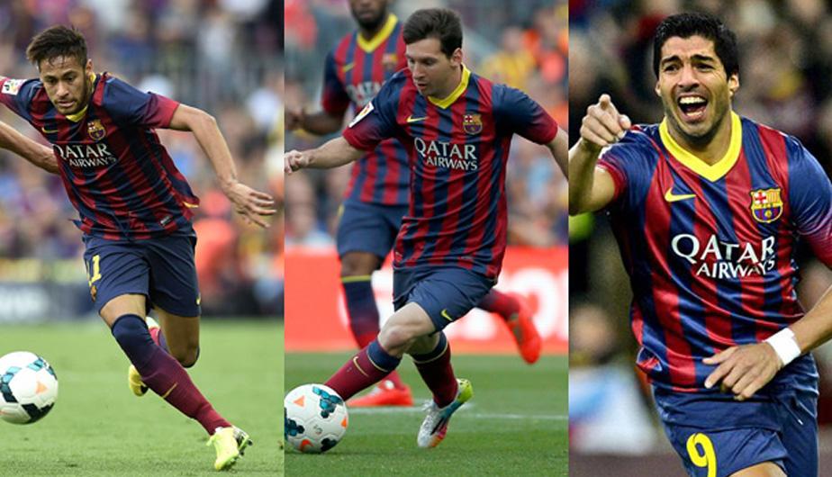 fotos de los mejores equipos: