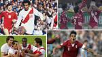 Fiestas Patrias: las canciones que más identifican al deporte nacional (VIDEOS) - Noticias de jose escajadillo