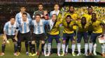 José Pekerman reemplazaría a Alejandro Sabella como entrenador de Argentina - Noticias de mauro icardi