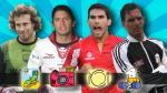 Apertura 2014: ¿Qué hacen los jugadores durante la para del torneo? - Noticias de mauro vila