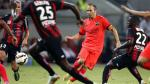 Barcelona empató 1-1 con Niza gracias a gol de Xavi Hernández (VIDEO) - Noticias de modesto montoya