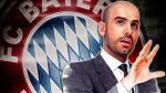 """Josep Guardiola: """"El 4-0 ante Real Madrid es mi peor cagada como técnico"""""""