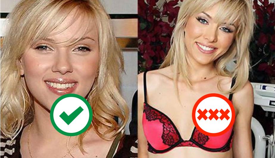 famosas que han sido prostitutas video porno prostitutas