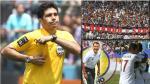 Torneo Apertura: cinco datos 'calientes' de la fecha 11 - Noticias de sporting cristal vs utc