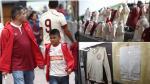 Universitario: esta es la programación del segundo día del Expo 'U' - Noticias de copa libertadores sub 20