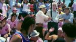 Viejos Amigos: comedia sobre un singular y difunto hincha de Sport Boys (VIDEO)
