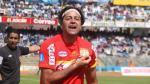 San Simón quiere los goles de Sergio Ibarra para el Torneo Clausura - Noticias de segunda división de argentina