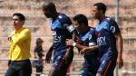 UTC contrató a Leguizamón y en César Vallejo culpan a los árbitros por los resultados - Noticias de luciano leguizamon