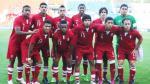 ¿La última Selección Peruana Sub 20 es una generación perdida? (FOTO INTERACTIVA) - Noticias de selección peruana sub 20