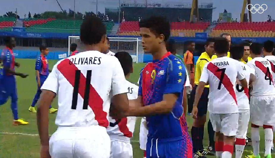 José Vélez Con Una Copa De Mas - Si Yo Pudiera Ser