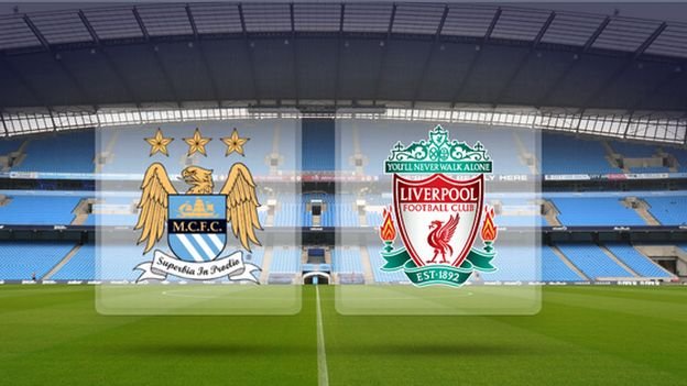 Image Result For Vivo Liverpool Vs Manchester City En Vivo Full Match Replay