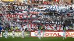 Alianza Lima cayó 3-0 ante Barcelona en Guayaquil por la Copa Sudamericana. (Leo Fernández)
