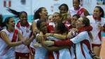 Selección Peruana de vóley: ¿qué resultados necesita para clasificar al Mundial Sub 23? - Noticias de voley mundial