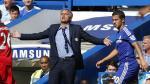 José Mourinho y los técnicos que más gastaron en transferencias en su carrera