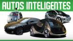 Autos inteligentes: 6 marcas que apuestan por la nueva tecnología (FOTOS) - Noticias de lista de precios