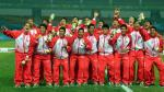 Selección Peruana Sub 15: conoce al plantel que ganó la medalla de oro (VIDEO) - Noticias de selección peruana sub 20