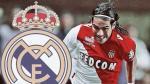 Real Madrid quiere fichar a Radamel Falcao y estrella de Alemania - Noticias de marco reus