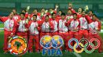 Perú campeón: ¿cuál es el futuro de la Selección Peruana Sub 15? - Noticias de fútbol peruano 2013