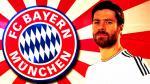 Bayern Munich: Xabi Alonso es nuevo jugador del equipo alemán - Noticias de examen para directores
