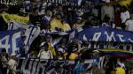César Vallejo y entradas a 3 soles: el secreto para llenar el estadio Mansiche - Noticias de andy pando