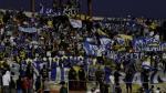 César Vallejo y entradas a 3 soles: el secreto para llenar el estadio Mansiche