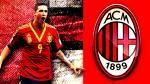 AC Milan: Fernando Torres llega a préstamo al club italiano