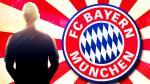 Bayern Munich fichó a una de las mayores promesas del fútbol alemán