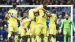 Chelsea ganó 6-3 al Everton en partidazo por la Premier League (VIDEO) - Noticias de saltado de coliflor
