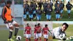 Torneo Clausura: 5 noticias de los clubes que se alistan para el reinicio del campeonato - Noticias de fotos copa inca 2014